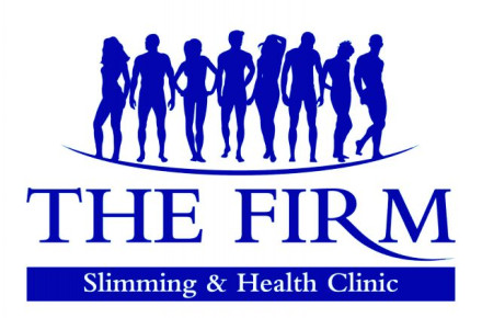 Slim4life weight loss san antonio image 5